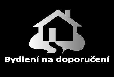 Bydlení na doporučení