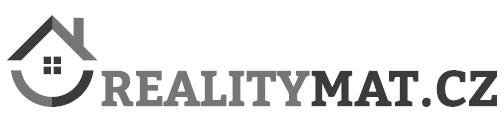 Reality Mat
