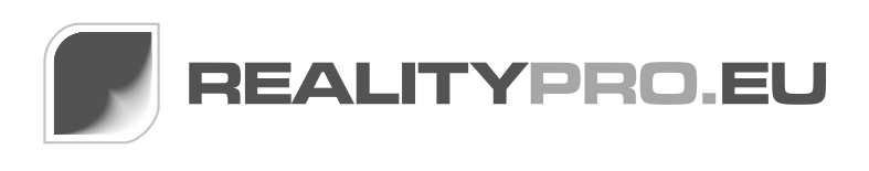 Reality Pro